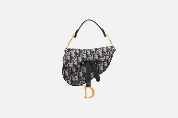 cheap designer bags